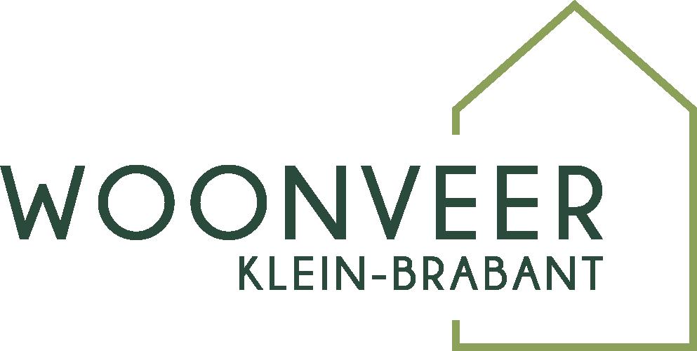 Logo Woonveer