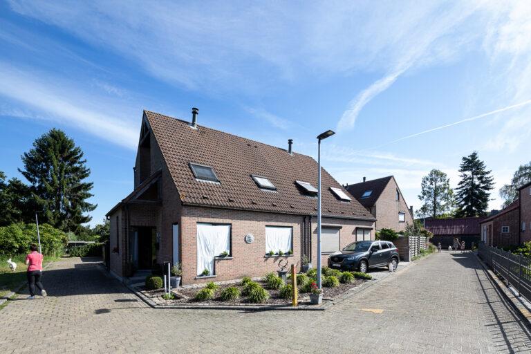 Droogveldstraat 15 te Mariekerke