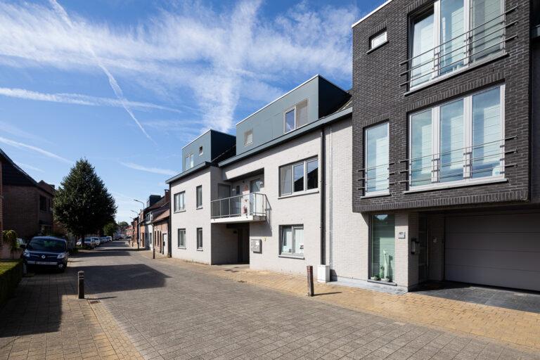Droogveldstraat 85 te Mariekerke