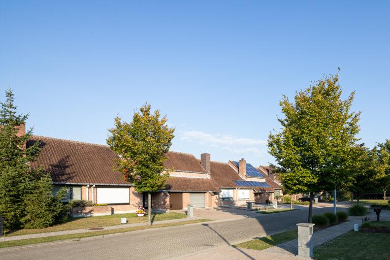 Bloemhof te Ruisbroek
